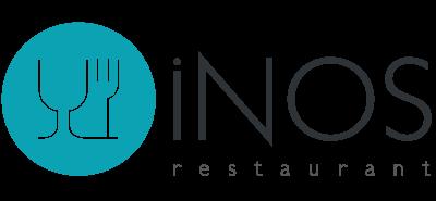 INOS. Ihr Restaurant in Waltrop.
